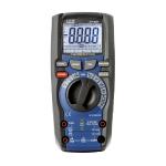 DT-987 Мультиметр цифровой