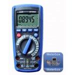 DT-9969 Профессиональный цифровой мультиметр