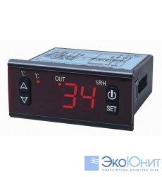 Конроллер температуры