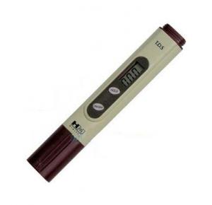 Солемер HM Digital TDS Meter 4 - анализатор качества воды