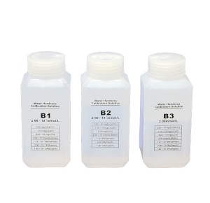 B1-B2-B3 Калибровочные растворы для YD300