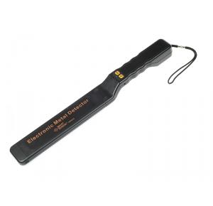 Металлоискатель портативный  ручной AR934