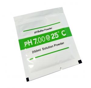 PH7 Порошок с реагентом для приготовления калибровочного раствора pH7