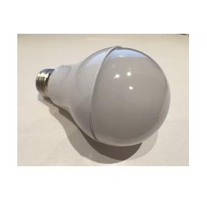 TPL-2710 Лампа светодиодная в цоколе E27 10Вт 220В