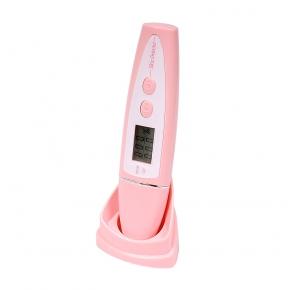 FCM-2 Измеритель влажности кожи