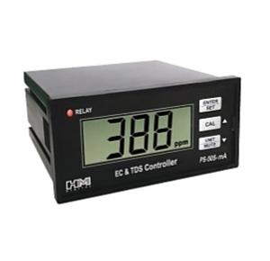 HM Digital PSC-54 (PS-54S-mA) Контроллер уровня TDS/EC воды с реле и токовым выходом