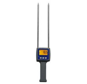 TK100 Измеритель влажности широкого назначения