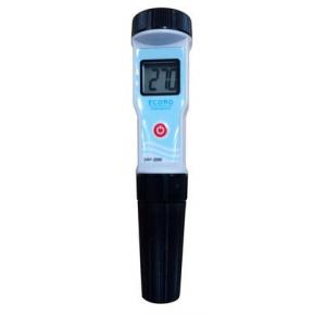 ORP2000 Стабилизированный ОВП метр для измерения потенциала воды