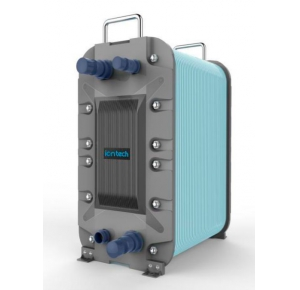 Электродеионизатор Iontech IT-DS50-S 5100л/час