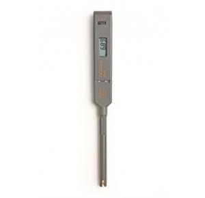 HI98113 Piccolo plus рН/С-метр