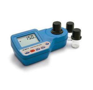 HI96717 колориметр на фосфаты, 0.00-30.0 мг/л