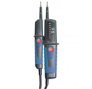 DT-9120 Указатель напряжения