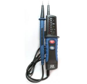 DT-9121 Указатель напряжения и правильности подключения