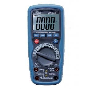 DT-9915 Мультиметр