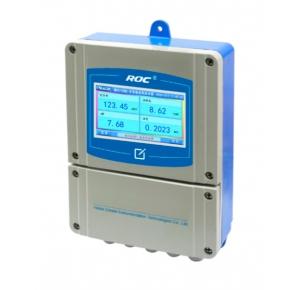 MFC-1202 Мультипараметрический контроллер параметров воды