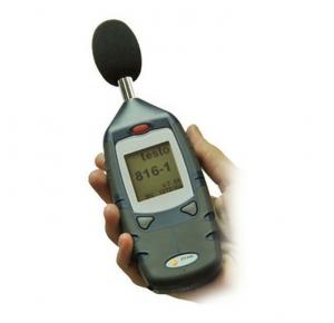 Testo 816-2 c регистрацией данных (2 класс точности)