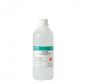 HI7007L Калибровочный раствор рН=7,01 (500мл)