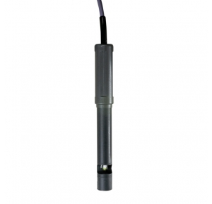 HI1288 pH/EC/TDS датчик