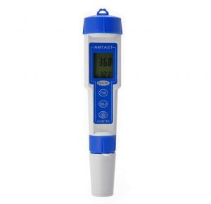 ENH-100 Измеритель растворенного водорода и температуры жидкости
