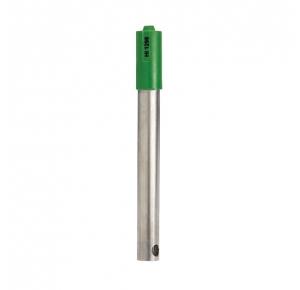 HI1296D pH электрод, комбинированный, DIN разъем