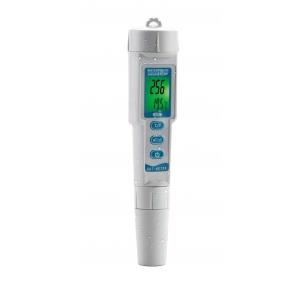 KL-3569 измеритель pH/ОВП/Температуры