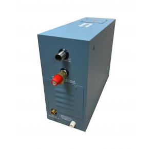 Парогенератор EcoHamam 6кВт, 220В (до 7 куб.м)