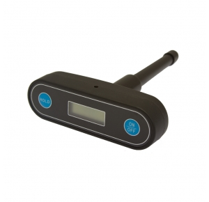 pH метр PH-98102 - со сменным электродом для измерения pH жидкостей в пробирках и т.п.
