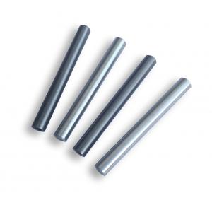 Комплект сменных электродов для электролизера PR2
