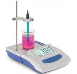 AMT10 Профессиональный pH/ОВП метр с магнитной мешалкой