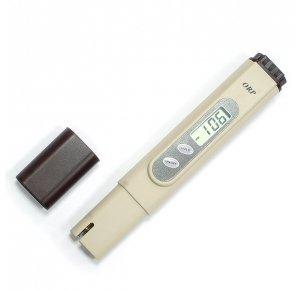 ОВП метр ORP-169B прибор для измерения потенциала воды
