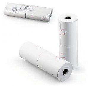 Термобумага для принтера регистратора RMS-010