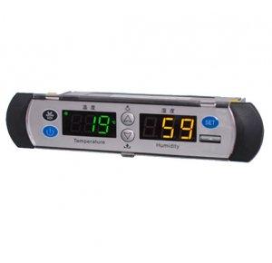 SF479SW Контроллер влажности и температуры