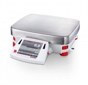 Ohaus EX35001 Прецизионные весы (Госреестр)