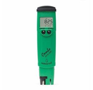 HI98121 карманный измеритель рН, ОВП