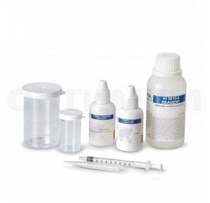 HI3815 тест-набор на хлорид