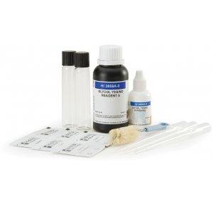 HI3859 тест-набор для определения гликоля