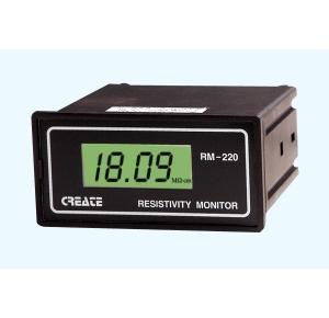 Монитор сопротивления RM-220