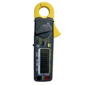 DT-9702 Токовые клещи