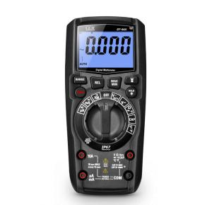 DT-965 Мультиметр цифровой