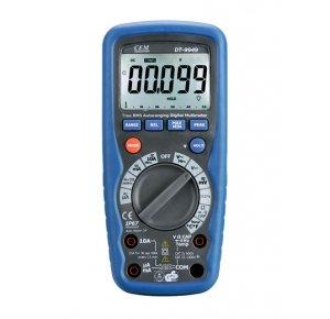 DT-9959 Профессиональный цифровой мультиметр