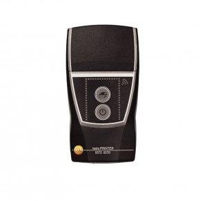 Мобильный принтер для логгеров данных Testo 175/176/184