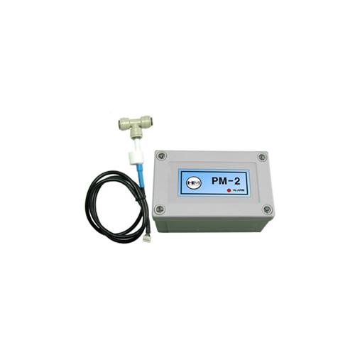 PM-2 монитор чистоты воды