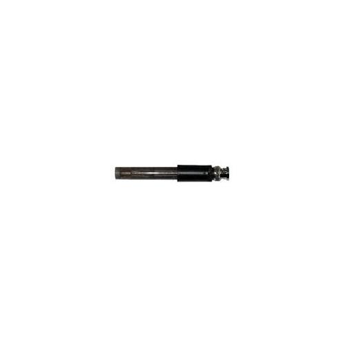 E526BNC pH электрод для любых поверхностей, кожи, бумаги, эмульсий