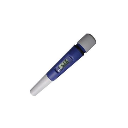 PH-037 pH метр в водонепроницаемом корпусе
