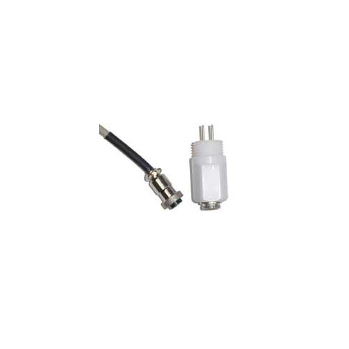 SP-1 Электрод для кондуктометров и солемеров PS-100, PC-100, PS-200, PS-202