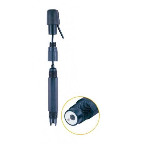 pH электрод Sanxin 2615P для агрессивных сред