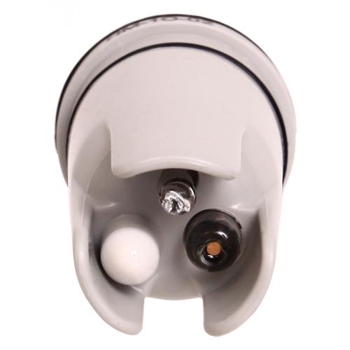 SP-O2 Сменный ОВП электрод для ORP200 в защитном боксе