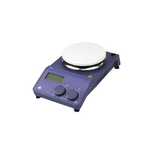 AMTPRO Магнитная мешалка 20л с подогревом до 340С