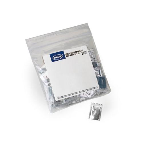 927-99 FerroVer Iron реагент для определения железа, 100 тестов