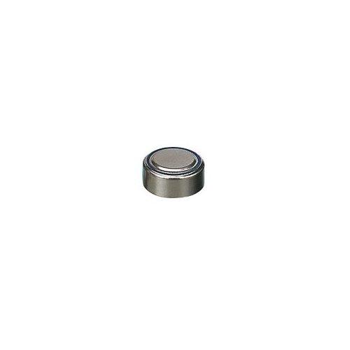 AG13 - элемент питания 1,5v